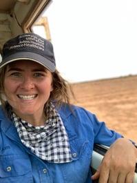 Dr Ellen Litchfield-jpg