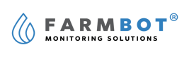 FARMBOT Monitoring Solutions