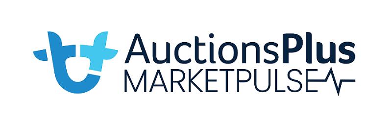 MarketPulse Logo Dark-03 (1)