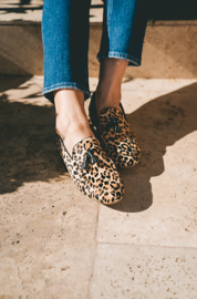 Meet Millwoods Shoes – fashion forward designs and real life comfort rolled into one.  2
