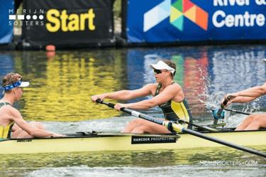 No gold medal in 2020 but enjoying stellar season is a silver lining 2