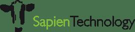 Sapien Technology