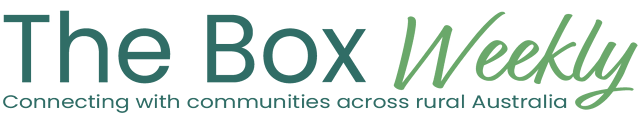 The Box Weekly No Background