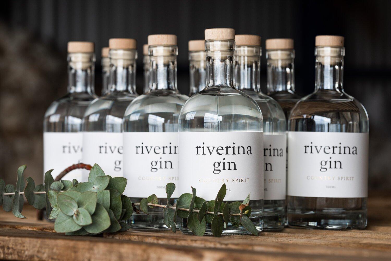 riverina gin image 3