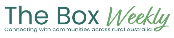Box_redesign_v3.0-08